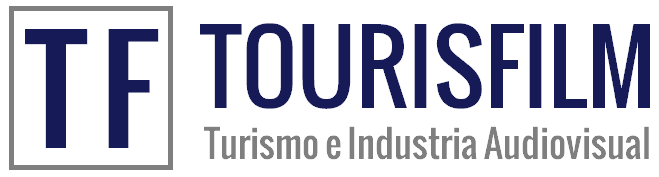 cropped-cropped-tourisfilm_logo_azul.png