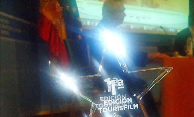 premios tourisfilm