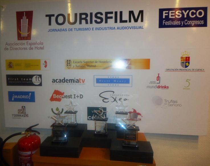 premios_TF