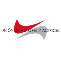 union actores y actrices