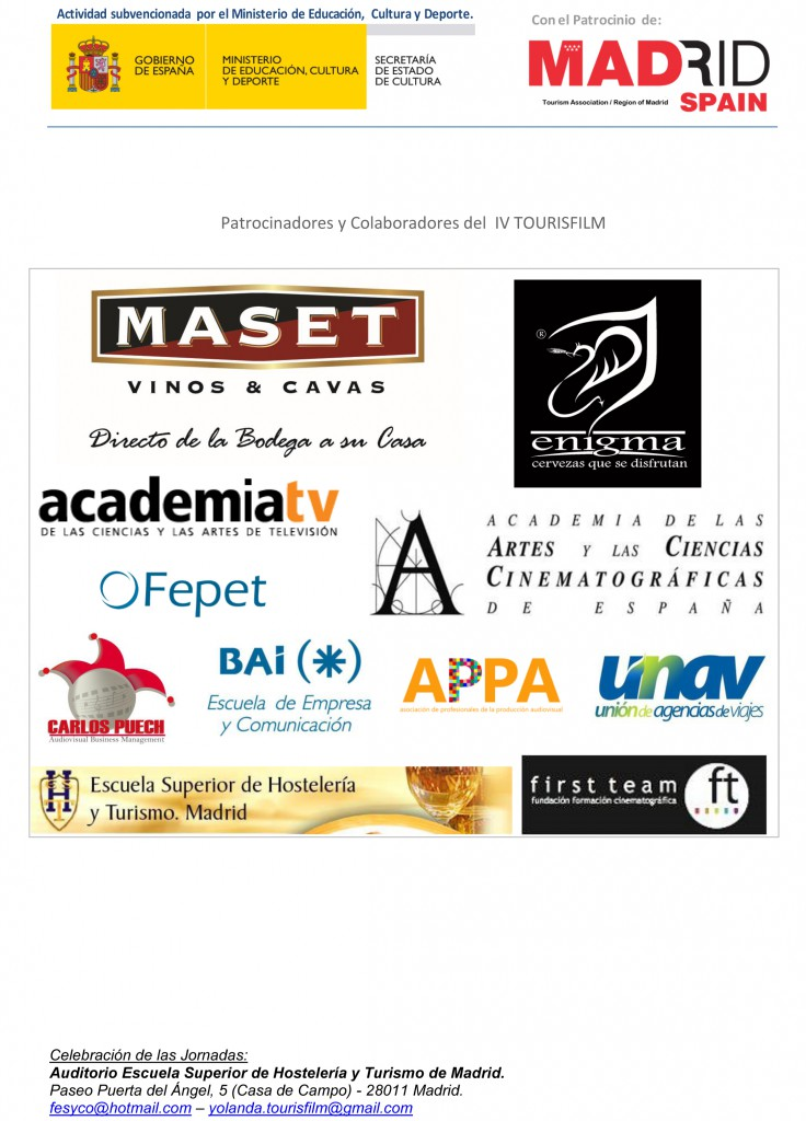 Programa IV TOURISFILM31mayo-3